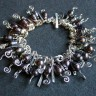 bracelet_3